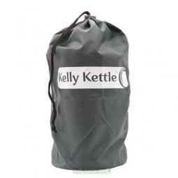 Kelly Kettle Scout Kettle 1,2 l Packmaß