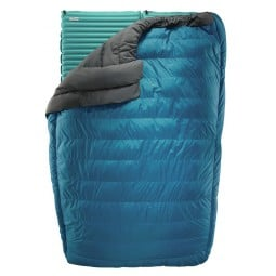 Therm-a-Rest Vela Double Quilt 32