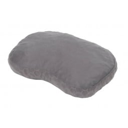 Exped DeepSleep Pillow Granite Größe M