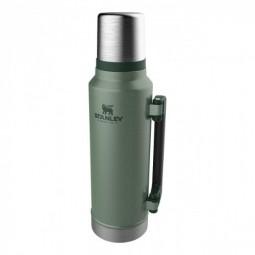 Stanley Classic Vakuum Flasche 1,4L