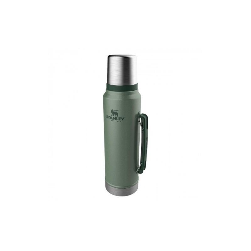 Stanley Classic Vakuum Flasche 1L