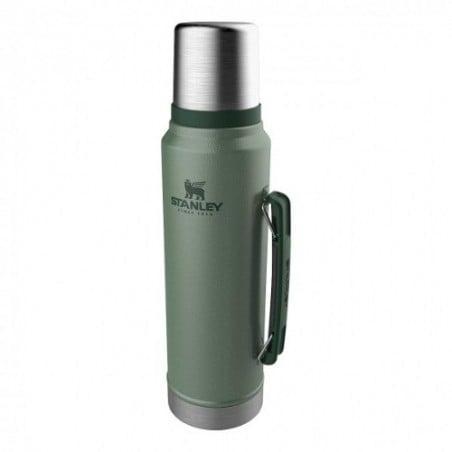 Stanley Classic Vacuum Flasche 1L