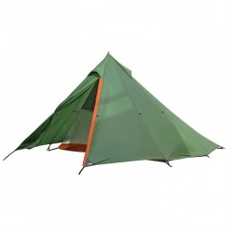 Nigor WickiUp 5 Zelt