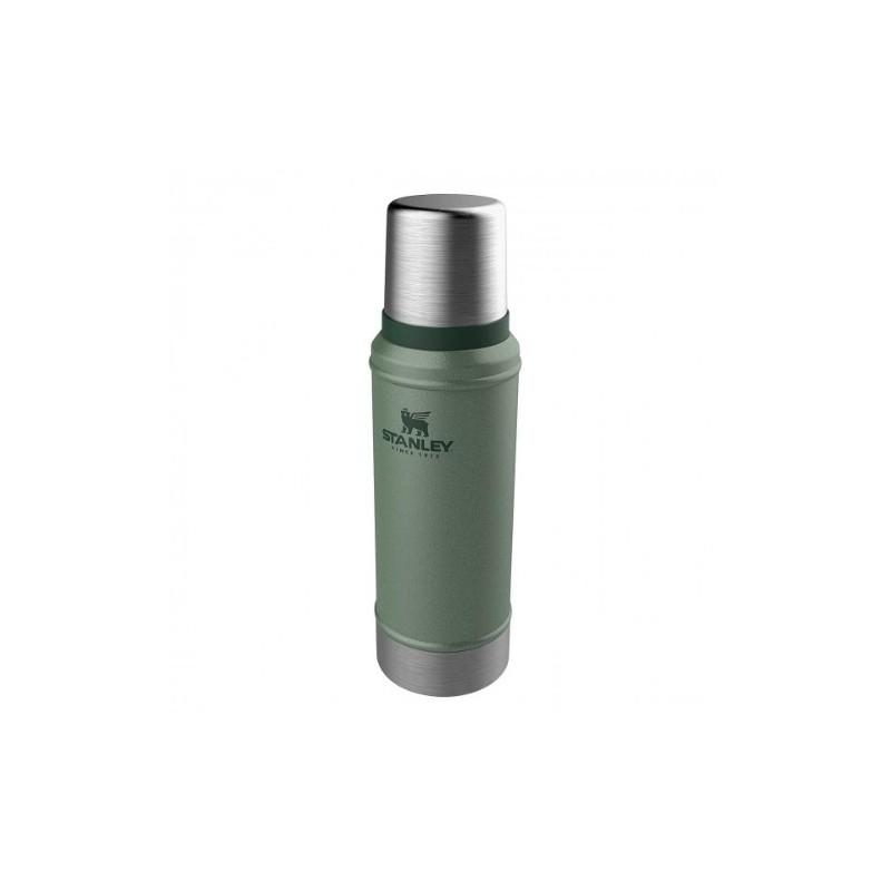 Stanley Classic Vakuum Flasche 0,75L