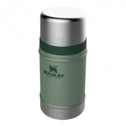 Stanley Classic Food Container