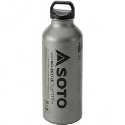 Soto Muka Brennstoffflasche