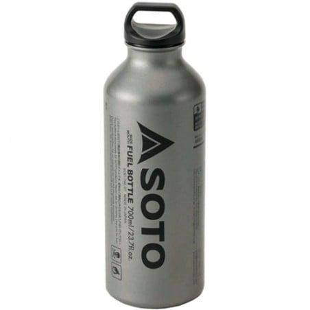 Soto Brennstoffflasche