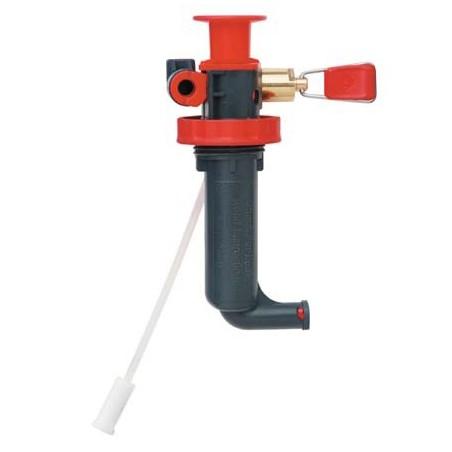 MSR Standard Brennstoffpumpe