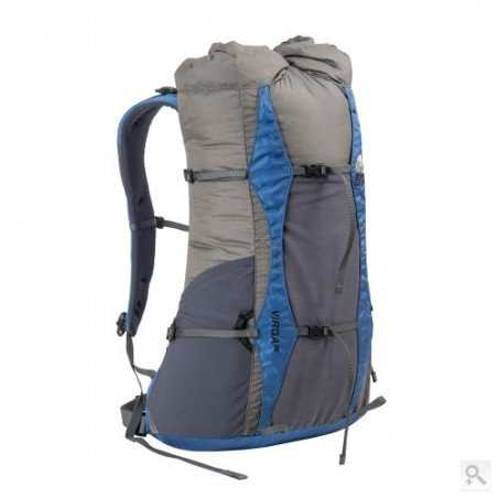 Granite Gear Virga 26 Rucksack