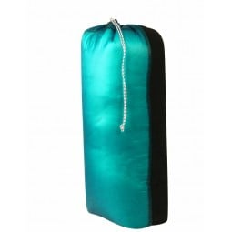 Granite Gear Pillow Sack
