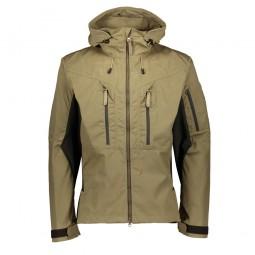 Sasta Vuotsa Jacket