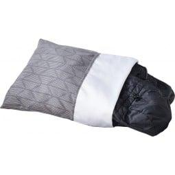 Therm-a-Rest Trekker Pillow Case mit Füllung