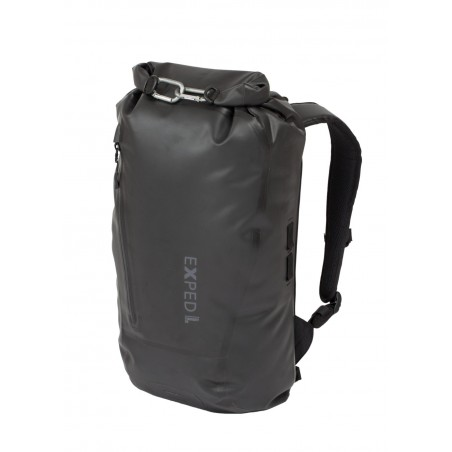 Exped Torrent 20 Rucksack