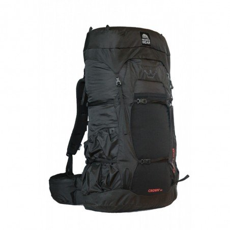 Granite Gear Crown 2 60 Rucksack