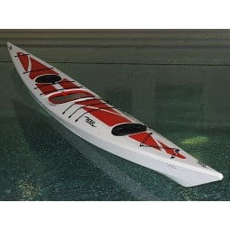 Rebel Kayaks Synq