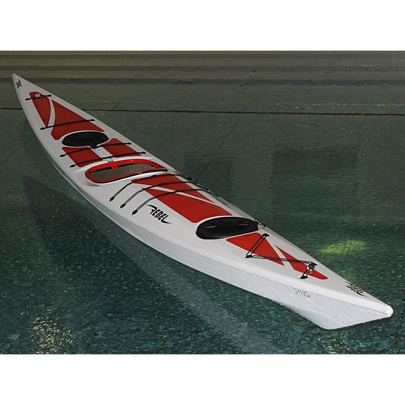 Rebel Kayaks Synq
