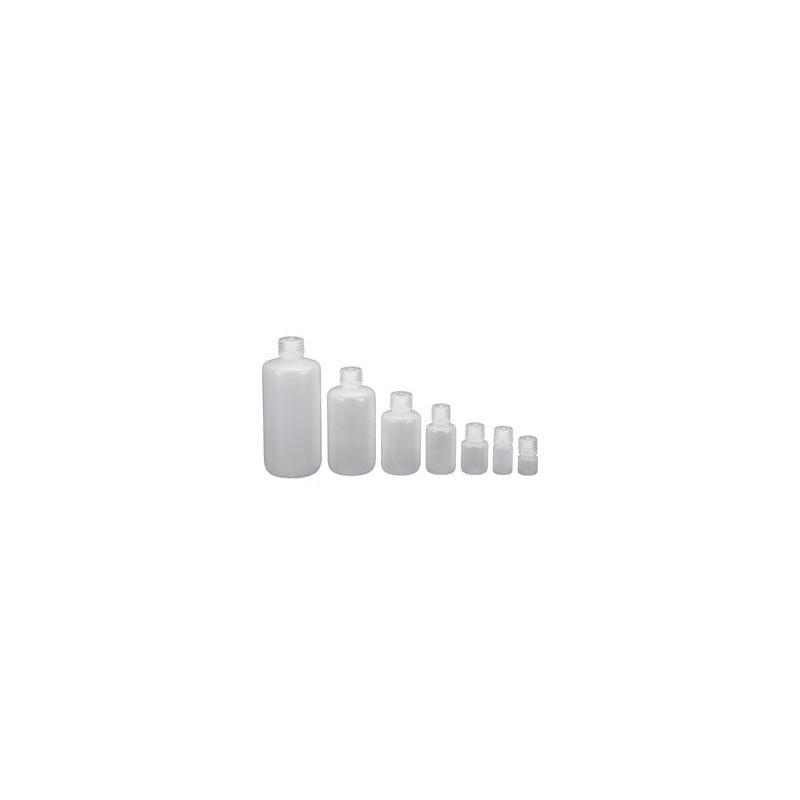 Nalgene Flasche rund