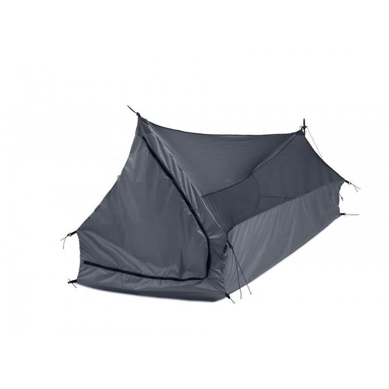 Liteway Simplex Shelter