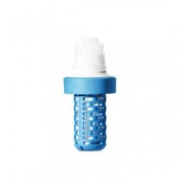 Katadyn Befree Wasserfilter Ersatzfilter