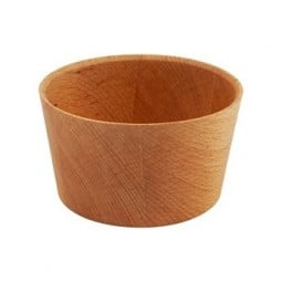 Evernew Beech Cup Holzbecher