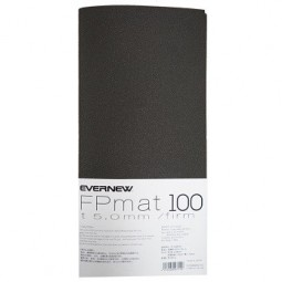 Evernew FP Mat 100