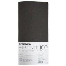 Evernew FP Mat Isomatte