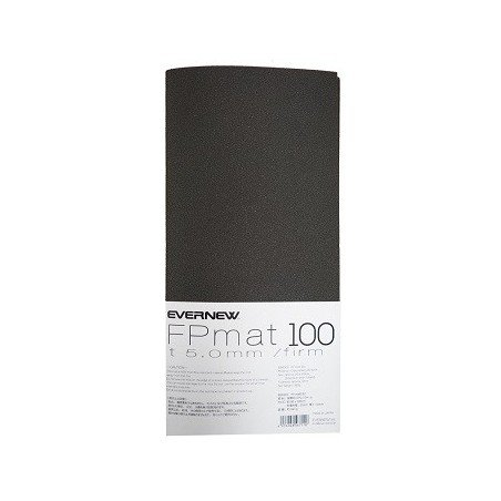 Evernew FP Mat 100