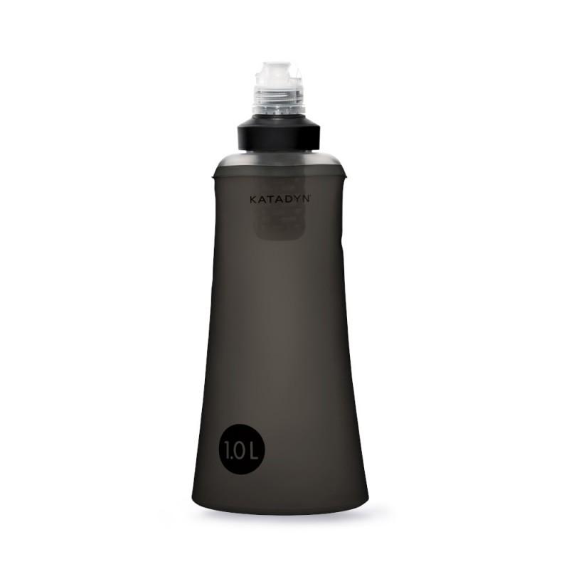 Katadyn Befree Wasserfilter 1 l Tactical