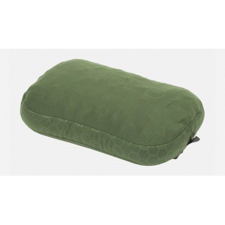Exped REM Pillow Kopfkissen