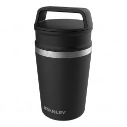 Stanley Adventure Vacuum Travel Mug