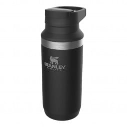 Stanley Adventure Switchback Travel Mug