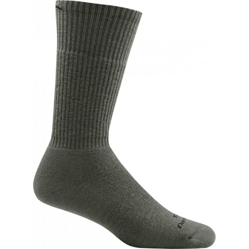 Darn Tough Tactical Boot Sock Full Cushion
