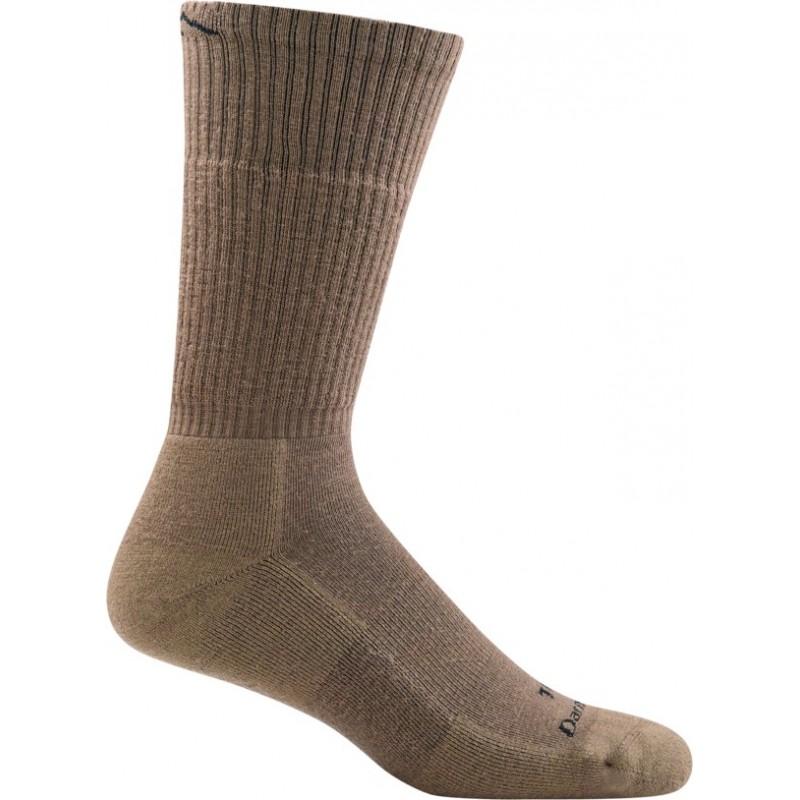 Darn Tough Tactical Boot Sock Cushion