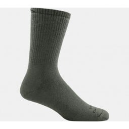 Darn Tough Tactical Boot Sock Extra Cushion