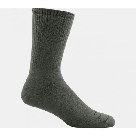 Darn Tough Tactical Boot Sock Extra Cushion