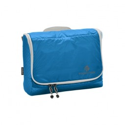 Eagle Creek Pack-It Specter On Board Blau