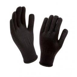 SealSkinz Solo Merino Liner Glove