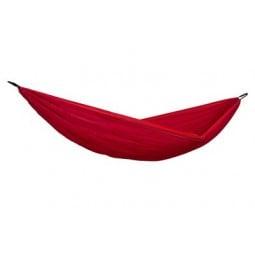 Amazonas Silk Traveller XL Chili -  AZ-1030187