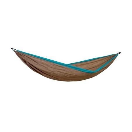 Amazonas Silk Traveller XL Hängematte