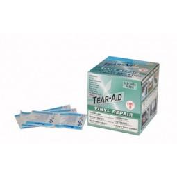 Tear-Aid Reparaturklebeband Rolle Typ B
