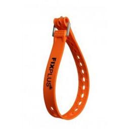 Fixplus Spannband 46 cm Orange