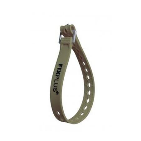 Fixplus Spannband 46 cm