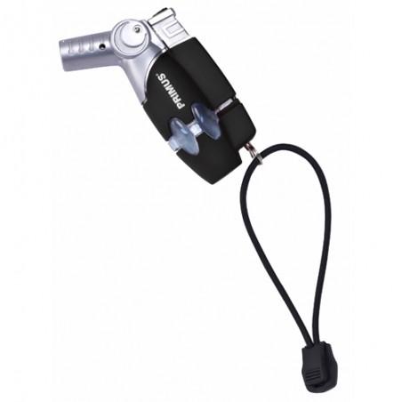 Primus Powerlighter Feuerzeug