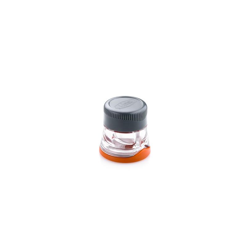 GSI Salz- und Pfefferstreuer Ultraleicht