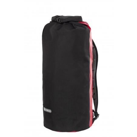 Ortlieb Packsack X-Tremer