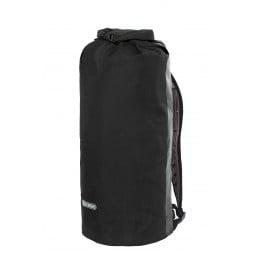 Ortlieb Packsack X-Tremer 113L Schwarz