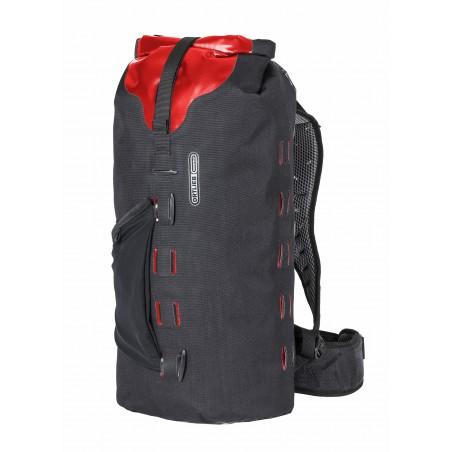 Ortlieb Gear Pack 25 L Rucksack