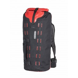 Ortlieb Gear Pack 32 L Rucksack