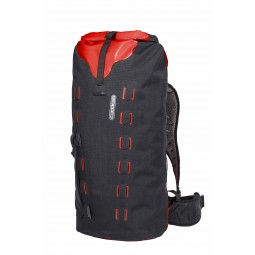 Ortlieb Gear Pack 40 L Rucksack