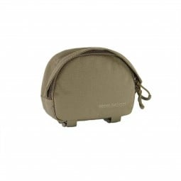 Eberlestock Padded Accessory Pouch S Dry Earth